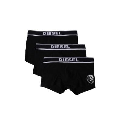 Diesel - Men's Boxer Shawn 3τμχ