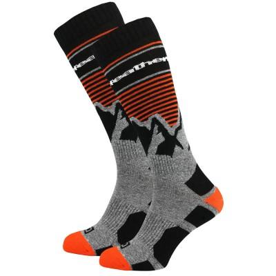 HORSEFEATHERS - Arlo Thermolite Snow Socks