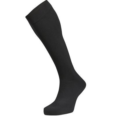 Ysabel Mora Unisex Εσωθερμικές Κάλτσες