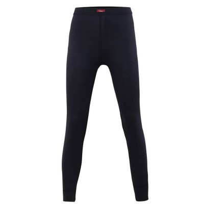 Black Spade Thermal Ισοθερμικό Γυναικείο Παντελόνι