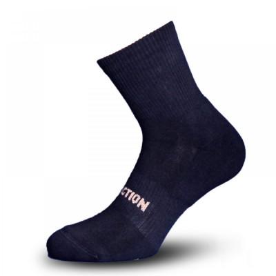 WALK Ανδρική Κάλτσα Μεσαίο Μήκος Προπόνησης