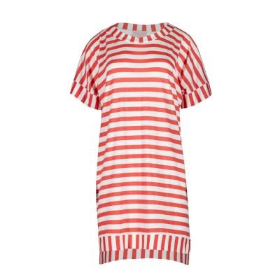 Pink Label Γυναικείο  Beachwear / Homewear - Stripes