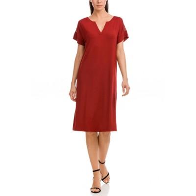 Vamp - Beachwear - Φόρεμα Θαλάσσης