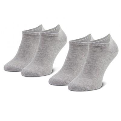 Tommy Hilfiger - TH Men Sneaker 2P - Σετ με 2 Ζεύγη