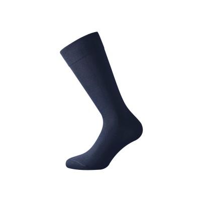 WALK - Ανδρική Κάλτσα Μάλλινη