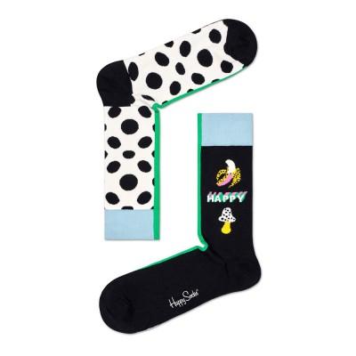 Happy Socks - Happy