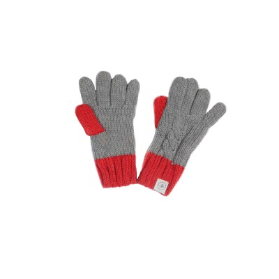 Muydemi - Γάντια