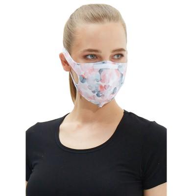Blackspade Μάσκα Προστασίας Προσώπου