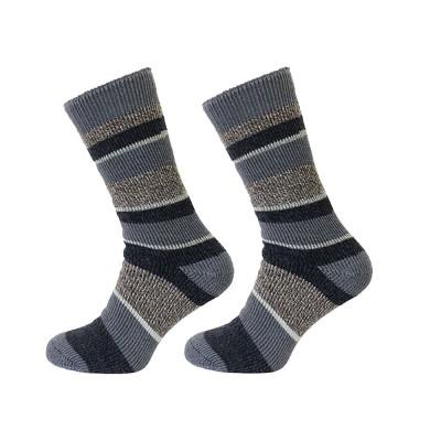 Heat Machine Ανδρικές Ισοθερμικές Κάλτσες