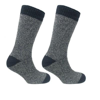 Heat Machine Αντρική Ισοθερμική Κάλτσα