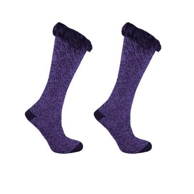 Heat Machine Γυναικεία Ισοθερμική Κάλτσα