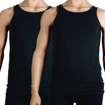 KYBBUS men's Shirt XM 2 τεμάχια