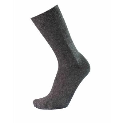 Ulisse Socks - Κάλτσα Μονόχρωμη Basic Solid από Bamboo