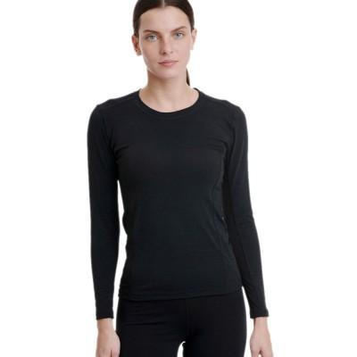 Walk Γυναικεία Ισοθερμική Μπλούζα