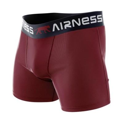 Airness - Ανδρικό Boxer