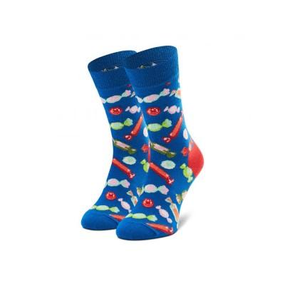Happy Socks - 1-Pack Bon Bon Socks Gift Box