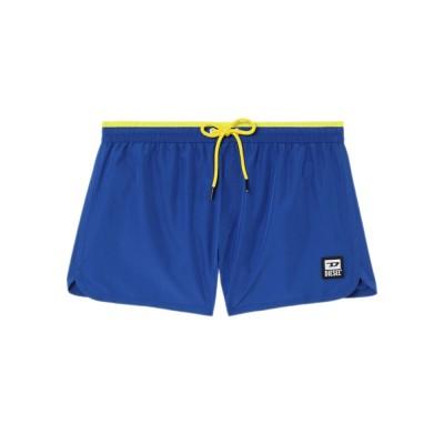 Diesel Αντρικό Μαγιό - Bmbx-Reef 30 - Boxer Shorts