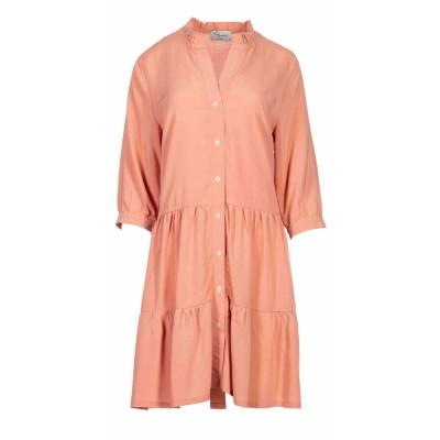 Pink Label Γυναικείο Beachwear / Homewear Solid