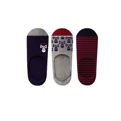 John Frank Socks - Σουμπά 3pack Set