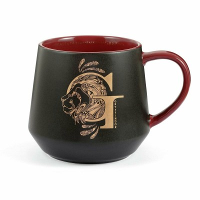 Harry Potter Κεραμική Κούπα Gryffindor Crest