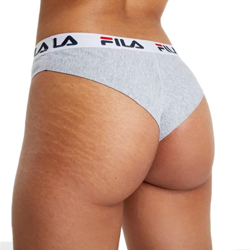 FILA WOMAN - Αθλητικό Urban Brazilian Brief