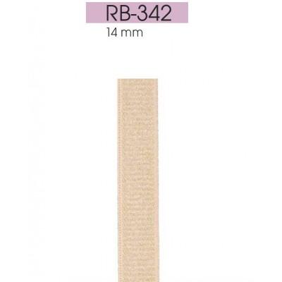 Julimex Ράντες - RB 342
