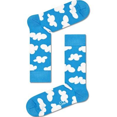 Happy Socks - Cloudy Sock Κάλτσα Κλασική