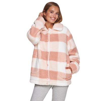Muydemi - Γυναικεία Ρόμπα - Homewear