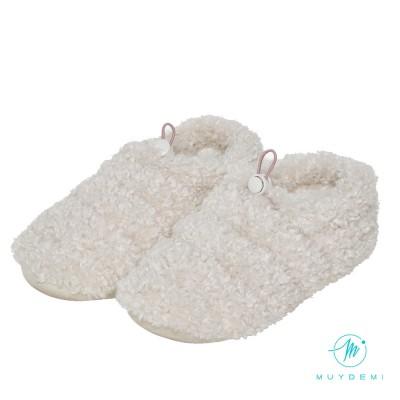 Muydemi - Γυναικεία Παντόφλα - Homewear