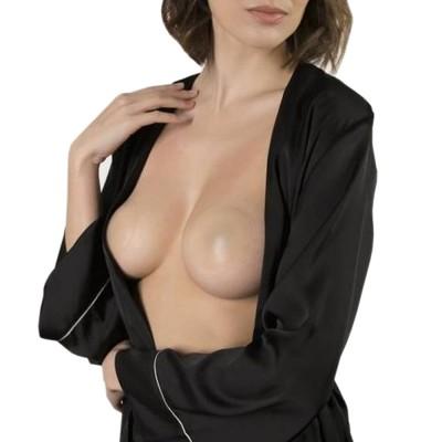 Julimex - Lite Nipple Covers